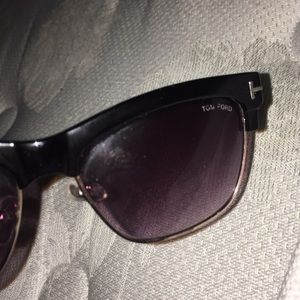 Top Ford Authentic Sunglasses Made With UV